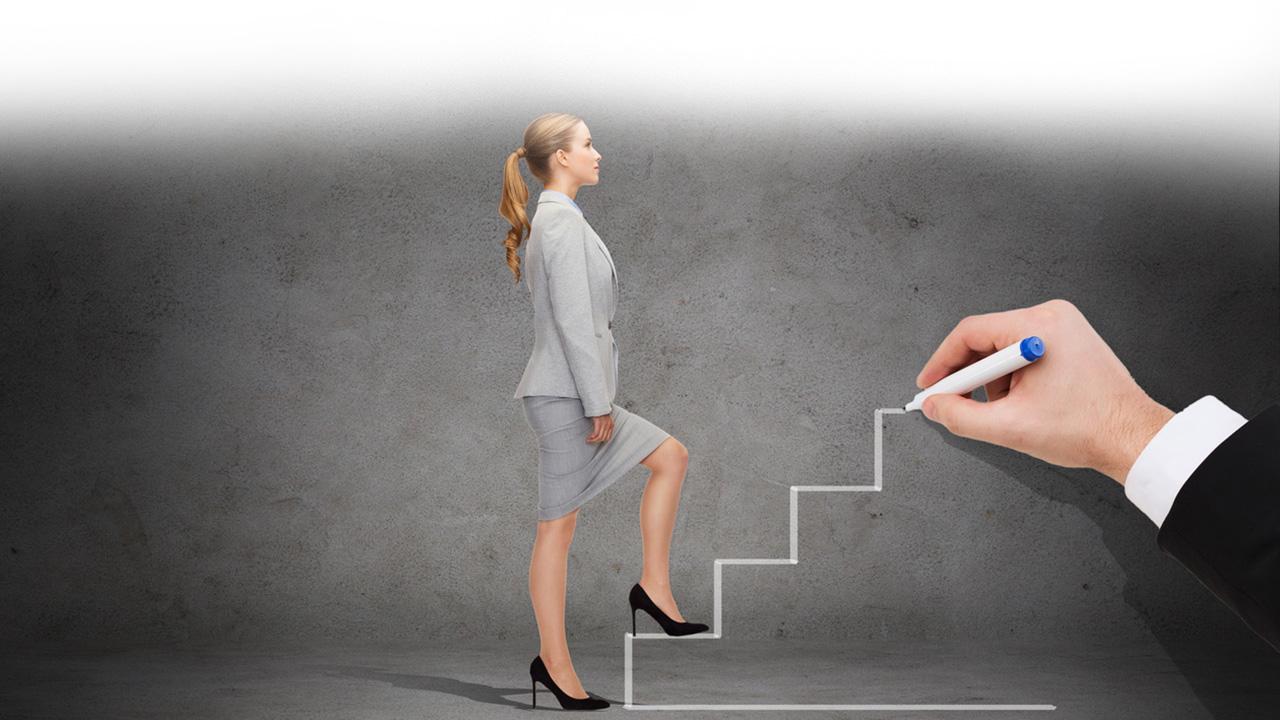 Хитрости фен шуй для успешной работы и карьеры. Как фен шуй помогает на работе