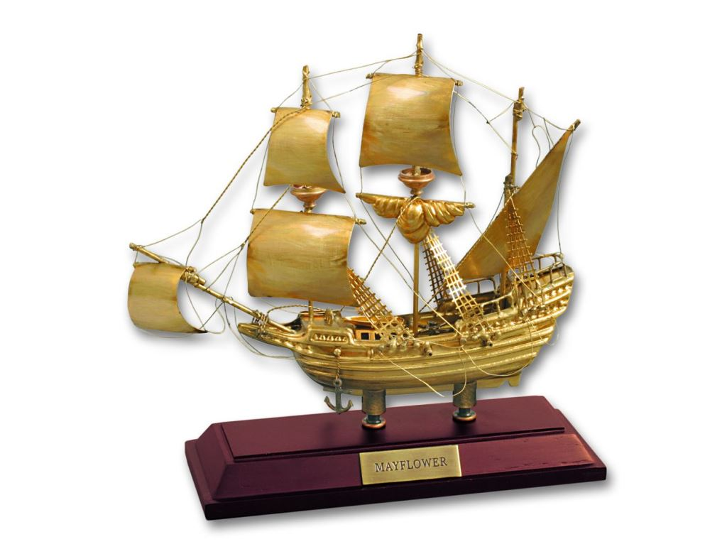 корабли с золотом картинки фен шуй действия разворачиваются тесных