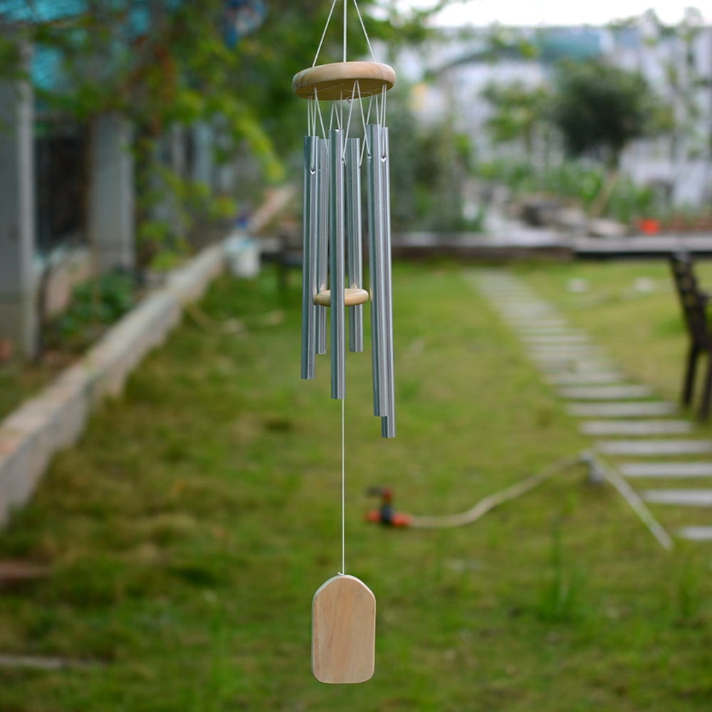 muzyka-vetra-10980018 Как сделать музыку ветра для дома и дачи своими руками из подручных материалов