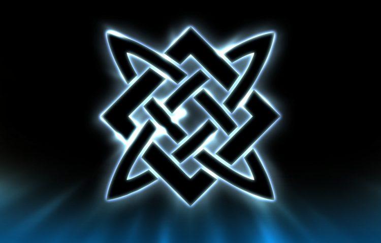 Звезда Сварога